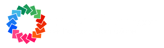 antonioforte.com